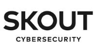 SKOUT Cybersecurity