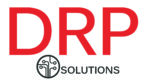 DRP Solutions