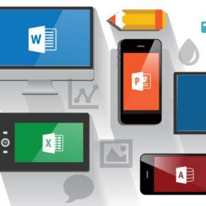 Microsoft 365 Migrations