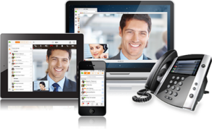 VoIP - Unified Communications