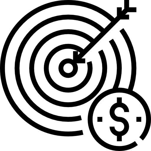 Cost Effective - Eucalyp
