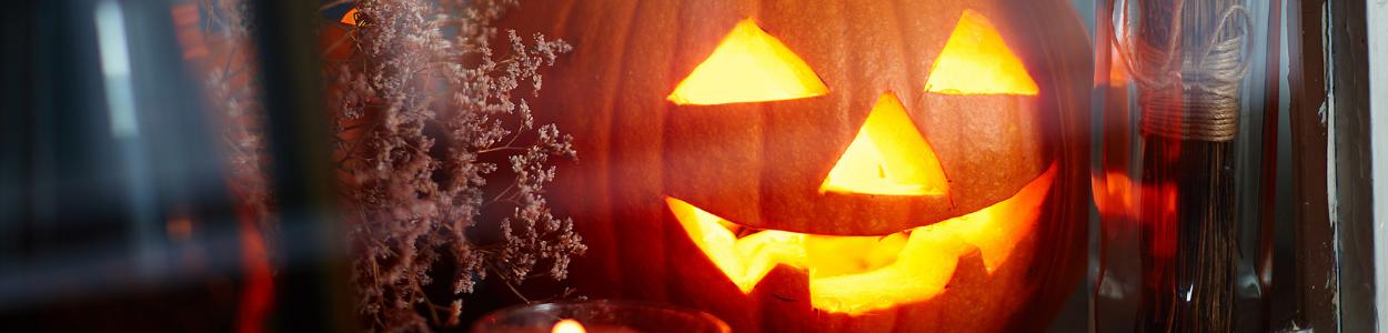 Octoberfest Specials