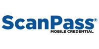 ScanPass