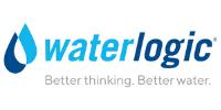 WaterLogic