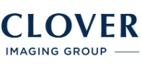 Clover Imaging Group
