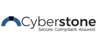 Cyberstone